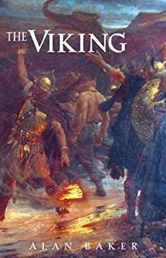 The Viking 9780471430490