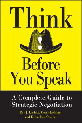 how to think before you speak reddit