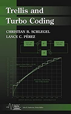 ebook Symmetry in Bonding and Spectra. An Introduction 1985