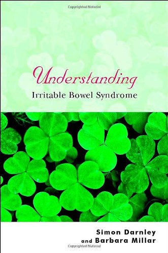 Understanding Irritable Bowel Syndrome 9780470844960