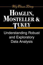 Understanding Robust and Exploratory Data Analysis 1555997
