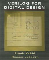 Digital design doctorkcs global mall business directory ideal as either a standalone introductory guide or in tandem with vahids digital design to allow for greater language coverage this is an accessible fandeluxe Image collections