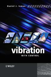 Vibration with Control 1501454