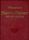 Wenzel's Menu Maker 9780471289876
