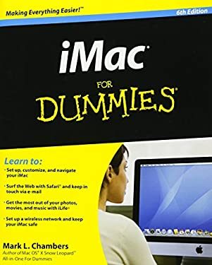 computers for dummies books
