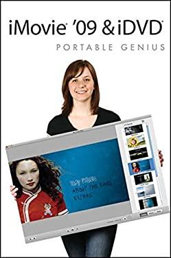 iMovie '09 and iDVD Portable Genius 9780470475430