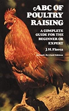 ABC of Poultry Raising 9780486232010