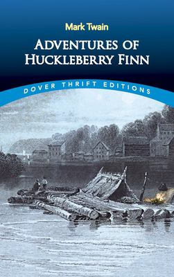 the role of the mississippi river in mark twains the adventures of huckleberry finn Adventures of huckleberry finn of huckleberry finn) is a novel by mark twain colorful description of people and places along the mississippi river.
