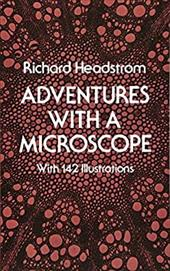 Adventures with a Microscope 1594276