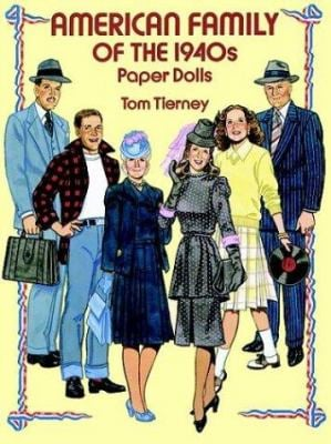 review on womens fashion in the 1940s history essay View essay - fashion exhibit paper from english 23022 at suny empire state lashawna cannon fashion in us history april 17th,2016 exhibit design paper 1940s: womens workwear pants (or slacks) first.