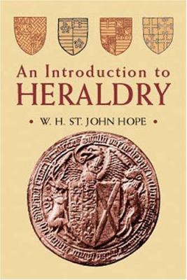 An Introduction to Heraldry