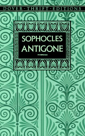 "sophocles antigone and the todays world Antigone quotes ""numberless are the world's wonders, but none more wonderful than man ― sophocles, antigone 22 likes."