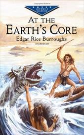 At the Earth's Core 1601600