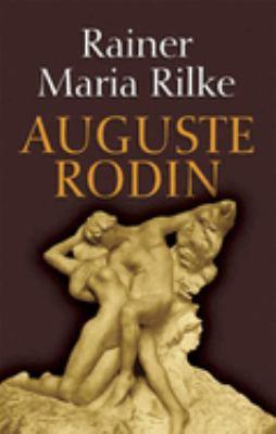 Auguste Rodin 9780486447209