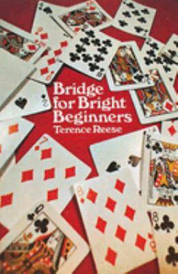 Bridge for Bright Beginners 9780486229423