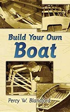 Build your own boat cradle lock