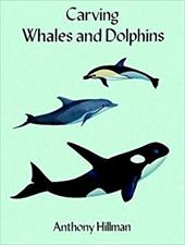 Carving Whales and Dolphins 1599139