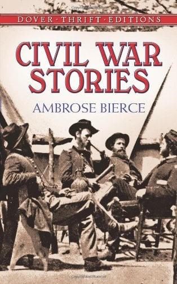 Civil War Stories 9780486280387