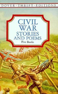 Civil War Stories and Poems