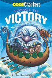 Voyage to Victory