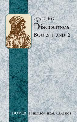 Discourses Books 1 and 2 9780486434421