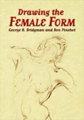 Drawing the Female Form 1603888