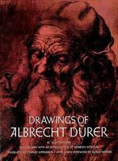 Drawings of Albrecht Durer 1593463