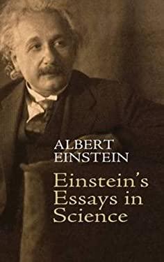 Albert einstein explore newspaper pdf file