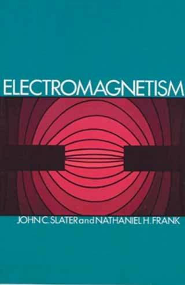 Electromagnetism 9780486622637