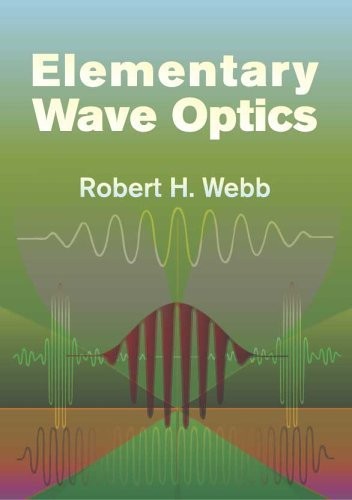 Elementary Wave Optics