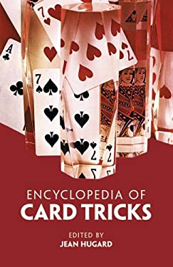 Encyclopedia of Card Tricks 9780486212524