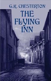 The Flying Inn the Flying Inn 1601832