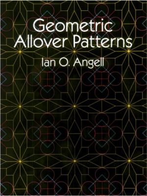 Geometric Allover Patterns