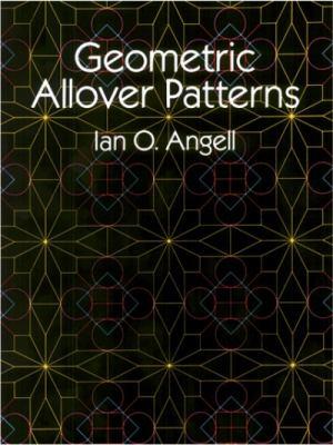 Geometric Allover Patterns