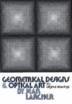 Geometrical Designs and Optical Art
