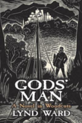 Gods' Man