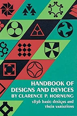 Handbook of Designs and Devices 9780486201252