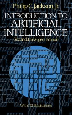 Introduction to Artificial Intelligence: Second, Enlarged Edition 9780486248646