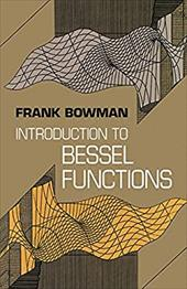 Introduction to Bessel Functions 1606334