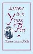 Letters to a Young Poet 9780486422459