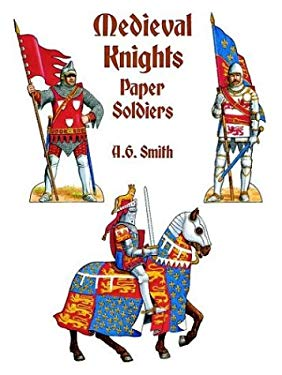 """medieval knights essay example 33 best argumentative essay topics about the middle ages  the development  of chivalry in the middle ages – contributing factors the """"childhood"""" concept."""