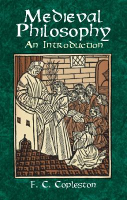 Medieval Philosophy: An Introduction 9780486420080