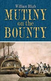 Mutiny on the Bounty 1605810