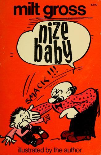 Nize Baby