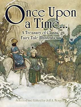 New & Used Books Online with Free Shipping | Better World ... Fairy Tale Book Once Upon A Time