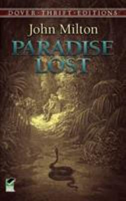 the fall of man in paradise lost by john milton Fallen angels, angry deities and the weakness of man, all are explored in paradise lost, the epic poem by john milton, who was nearly sixty when he wrote the now infamous line, better to.