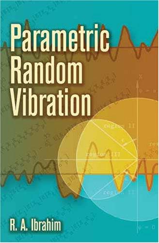 Parametric Random Vibration 9780486462622