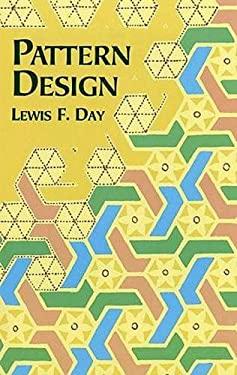 Pattern Design 9780486407098