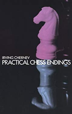 Practical Chess Endings 9780486222080