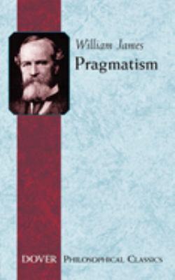 Pragmatism 9780486282701